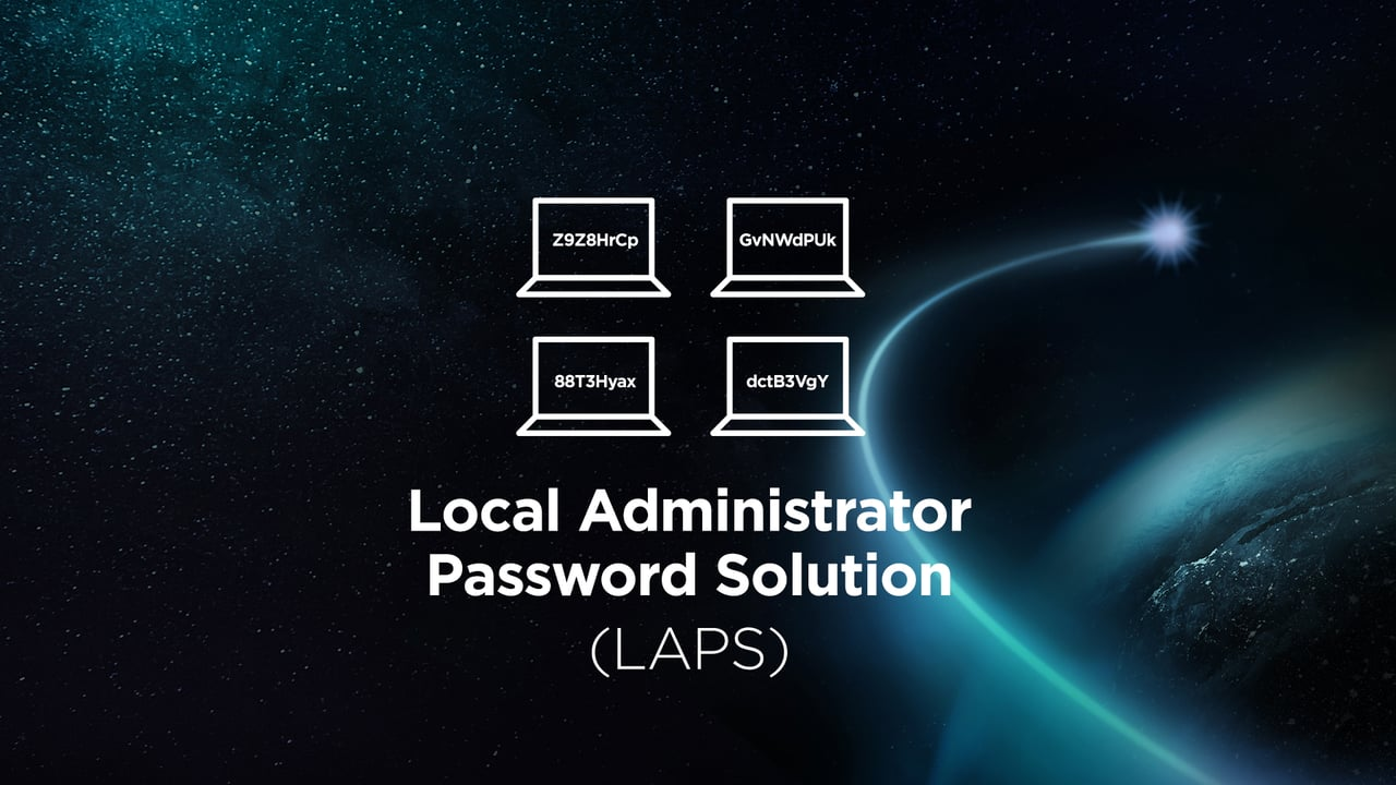 how to remove administrator password