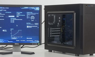 How to update all drivers in your PC